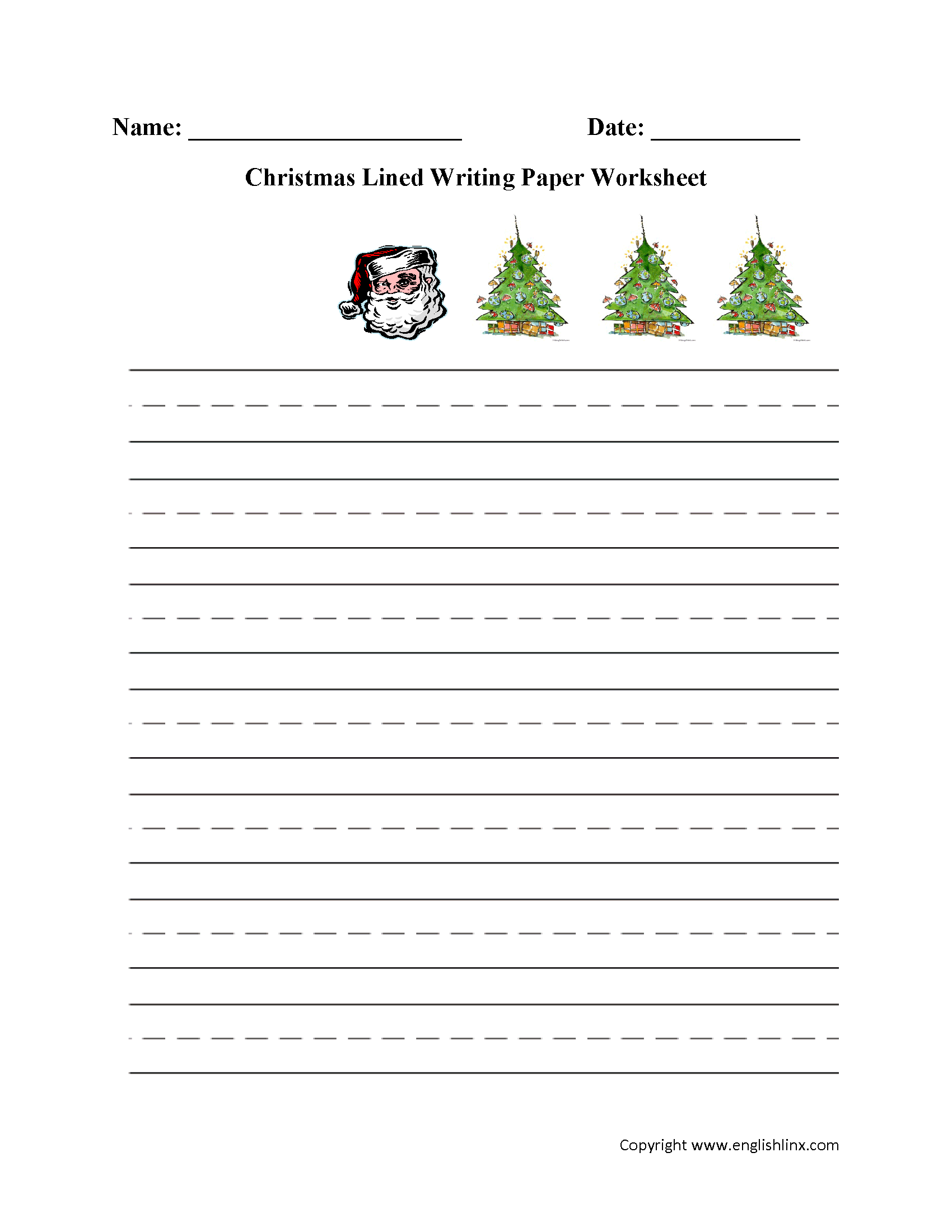 writing worksheets lined writing paper worksheets writing worksheets