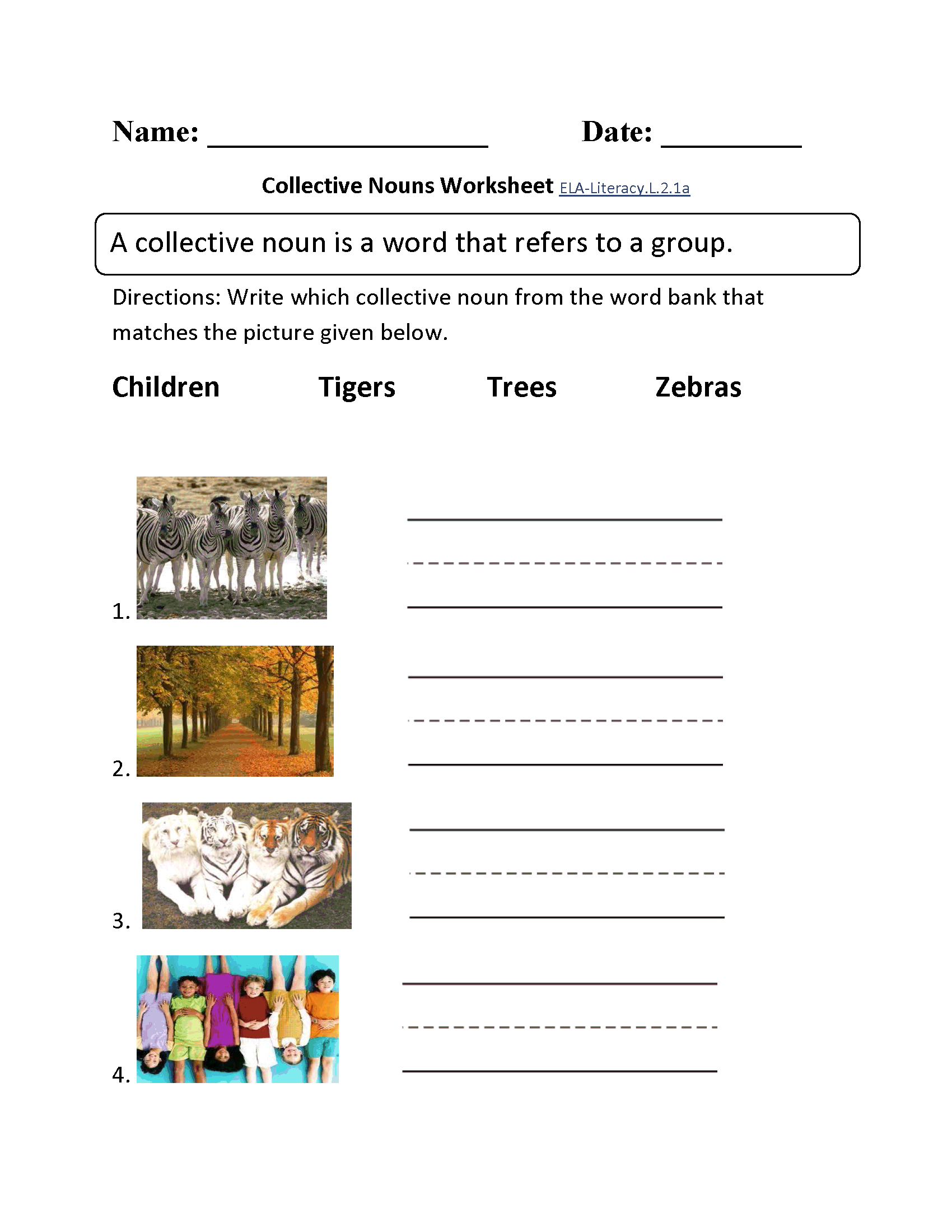 Printables Ela Common Core Worksheets printables common core worksheets ela safarmediapps english 2nd grade language worksheets