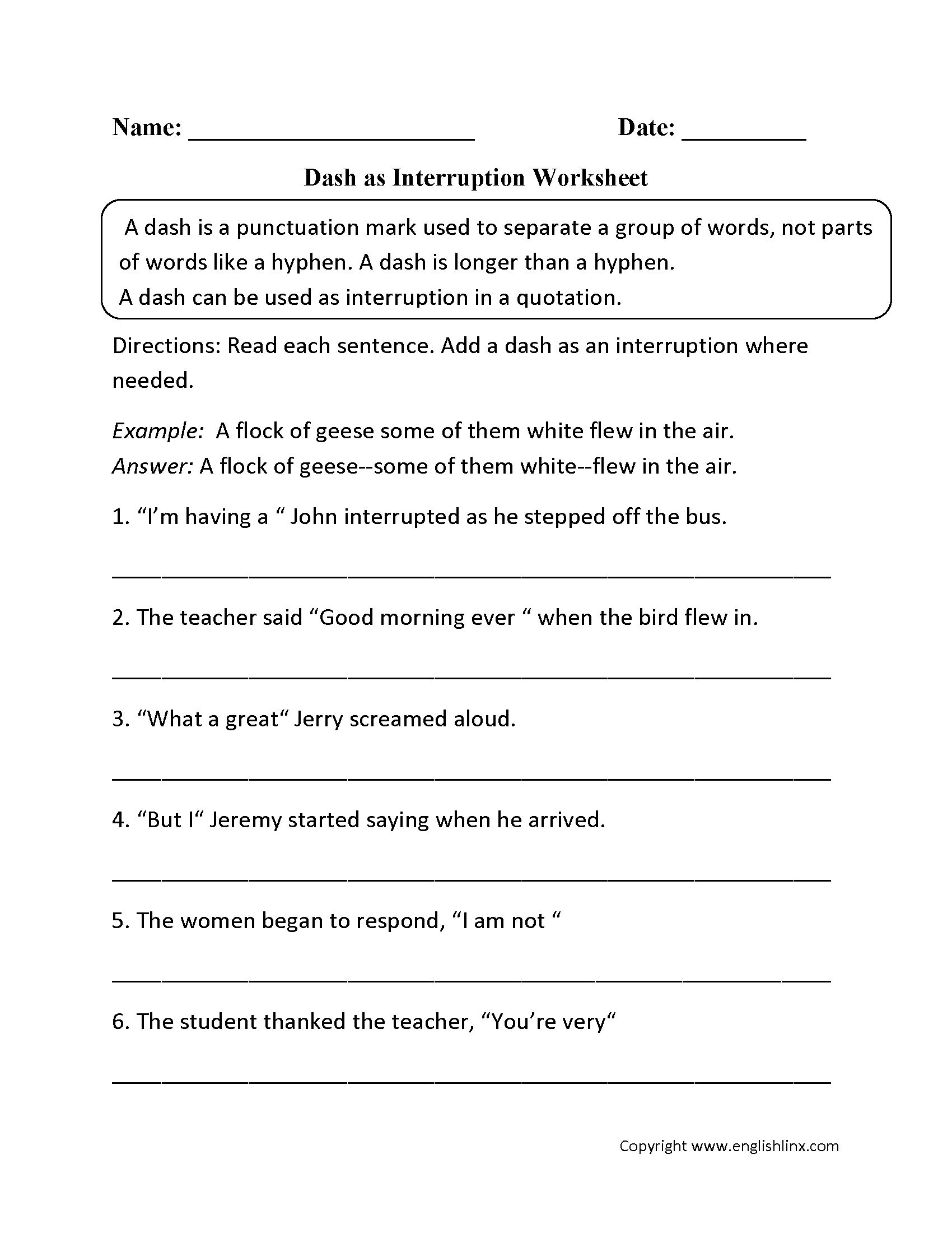 33 Colon Worksheet High School Worksheet Project List Determine whether the clauses need to be joined with commas or semicolons. 33 colon worksheet high school