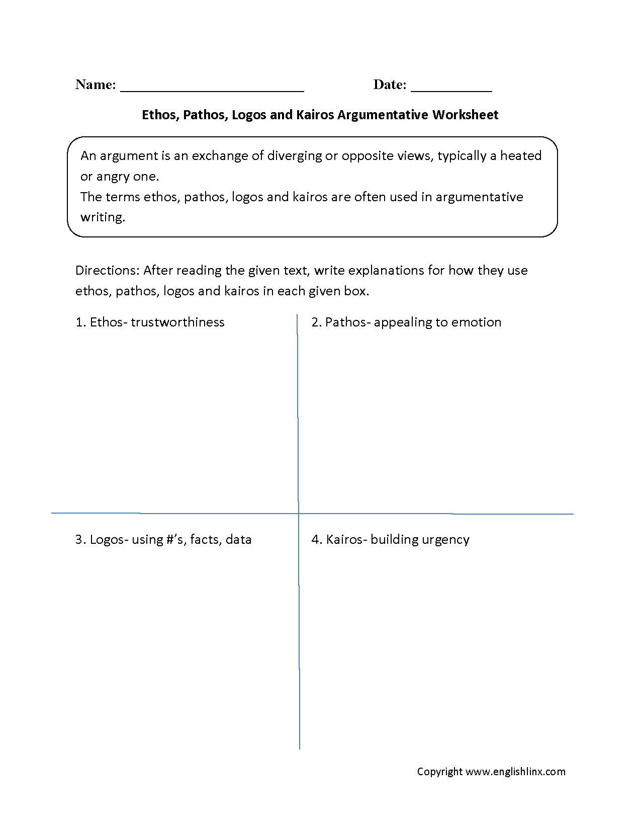 rhetorical modes worksheet Appendix c rhetorical modes matrix rhetorical modes are methods chart complete the following worksheet on rhetorical modes for academic essays using.