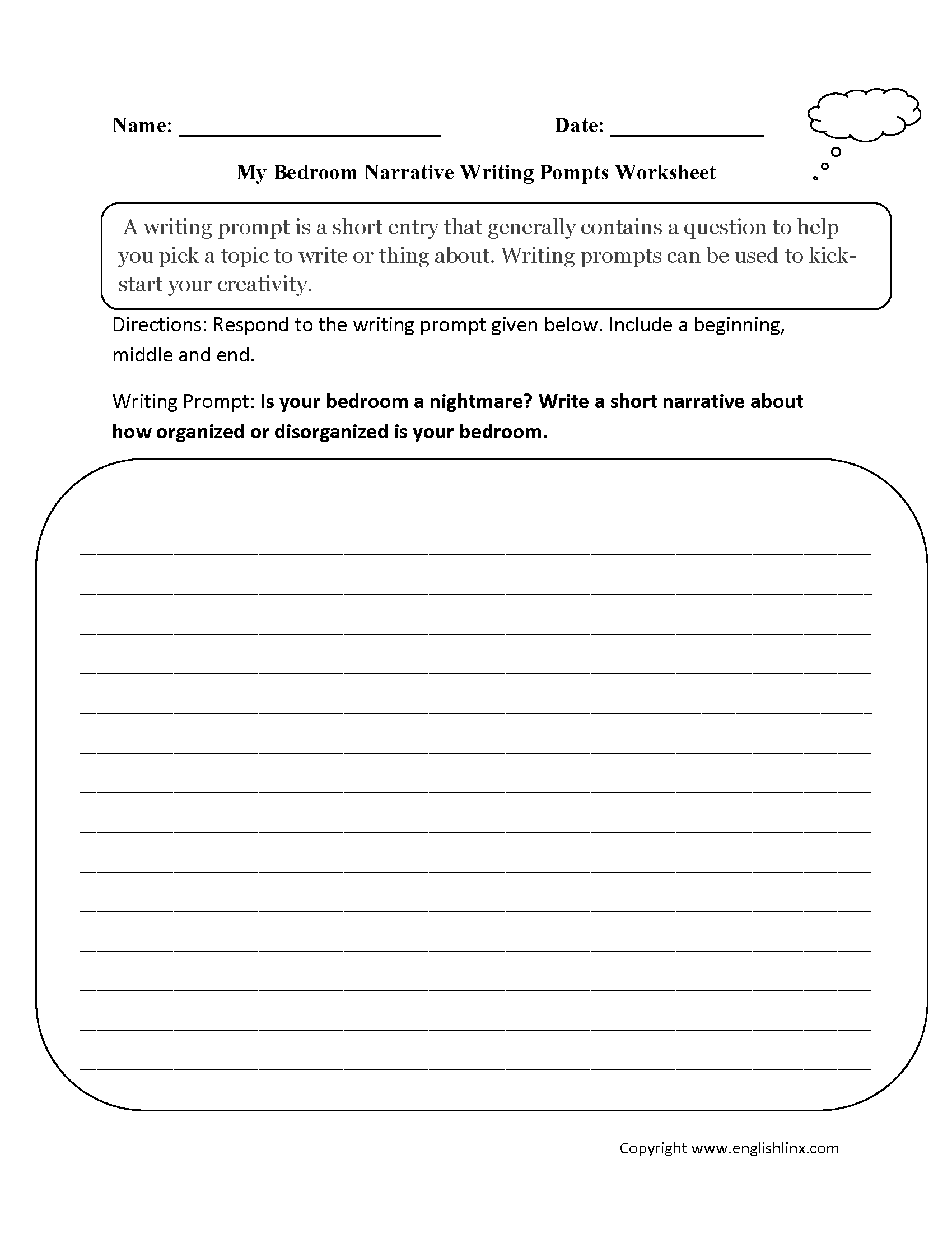 narrative essay topics english narrative essay topics