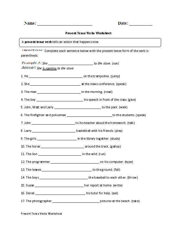worksheets on thanksgiving