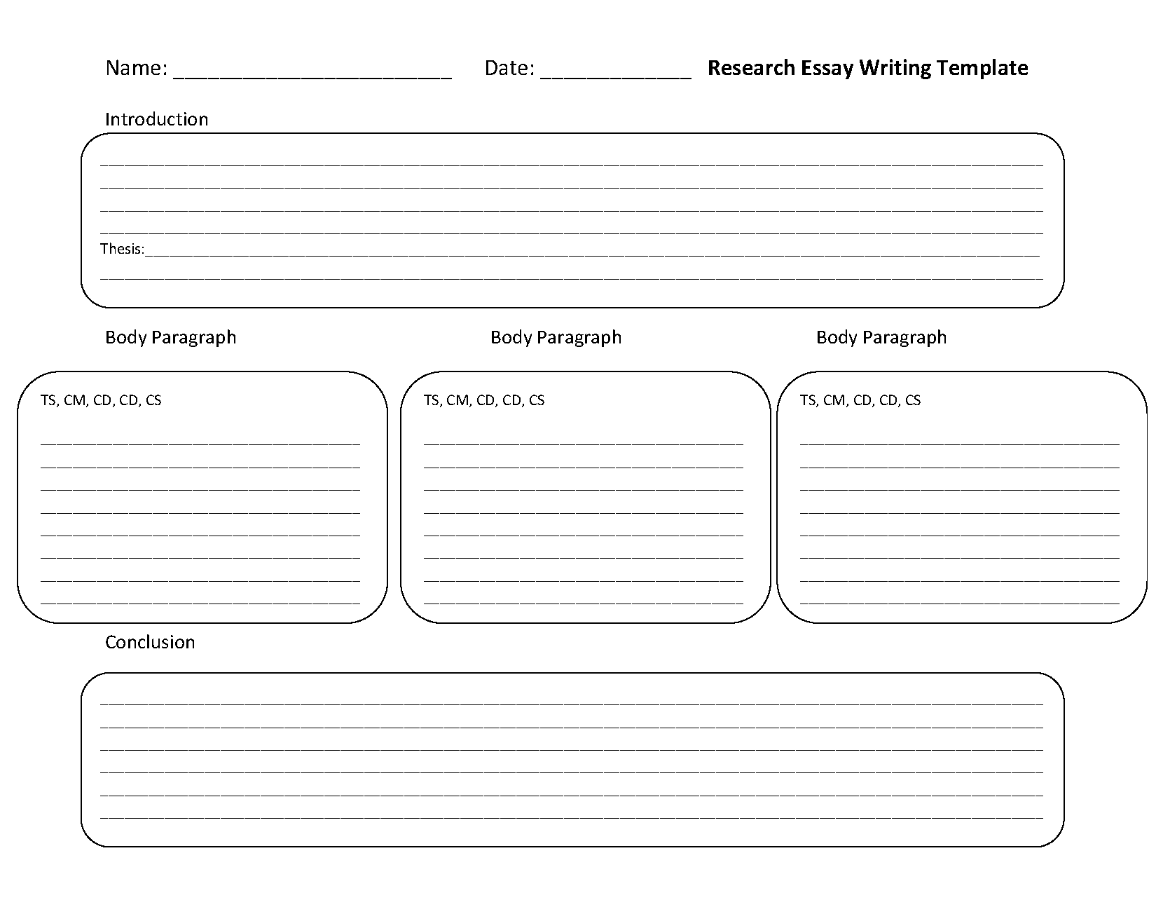 Uncategorized Worksheet Templates writing worksheets template worksheet