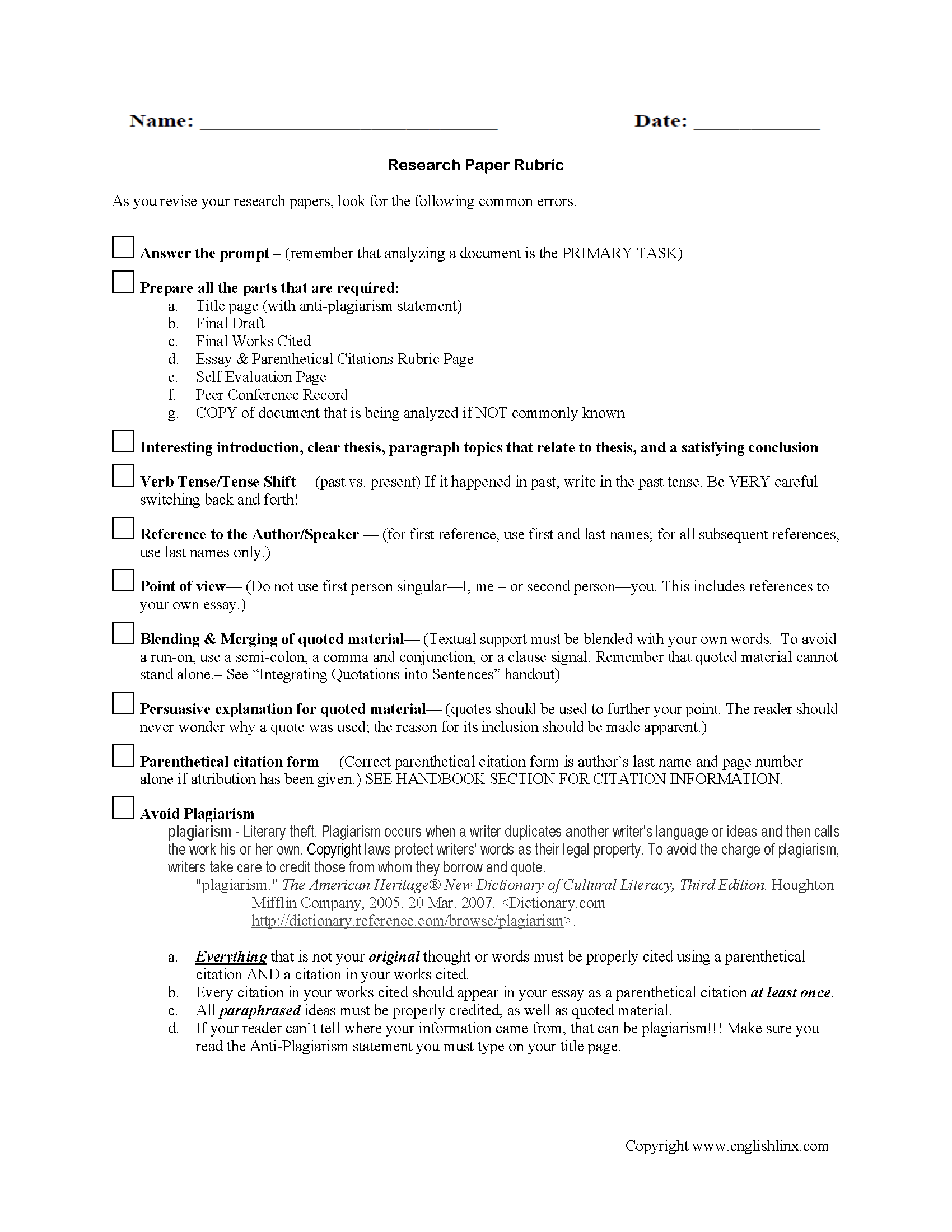 com english worksheets research worksheets