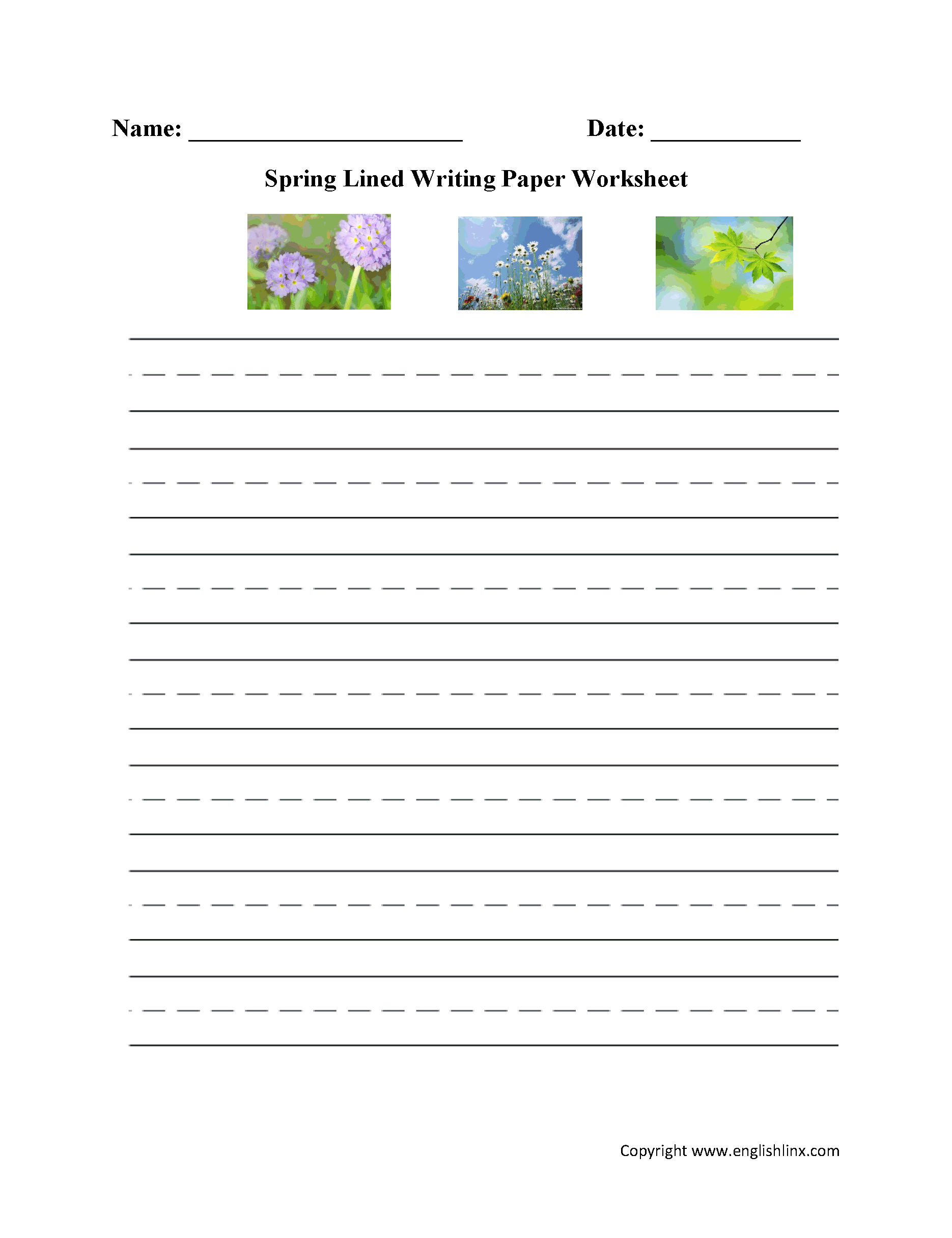 research paper worksheet Research note taking worksheet part b: print research collection use this worksheet to collect information from web sites use one worksheet for each resource.