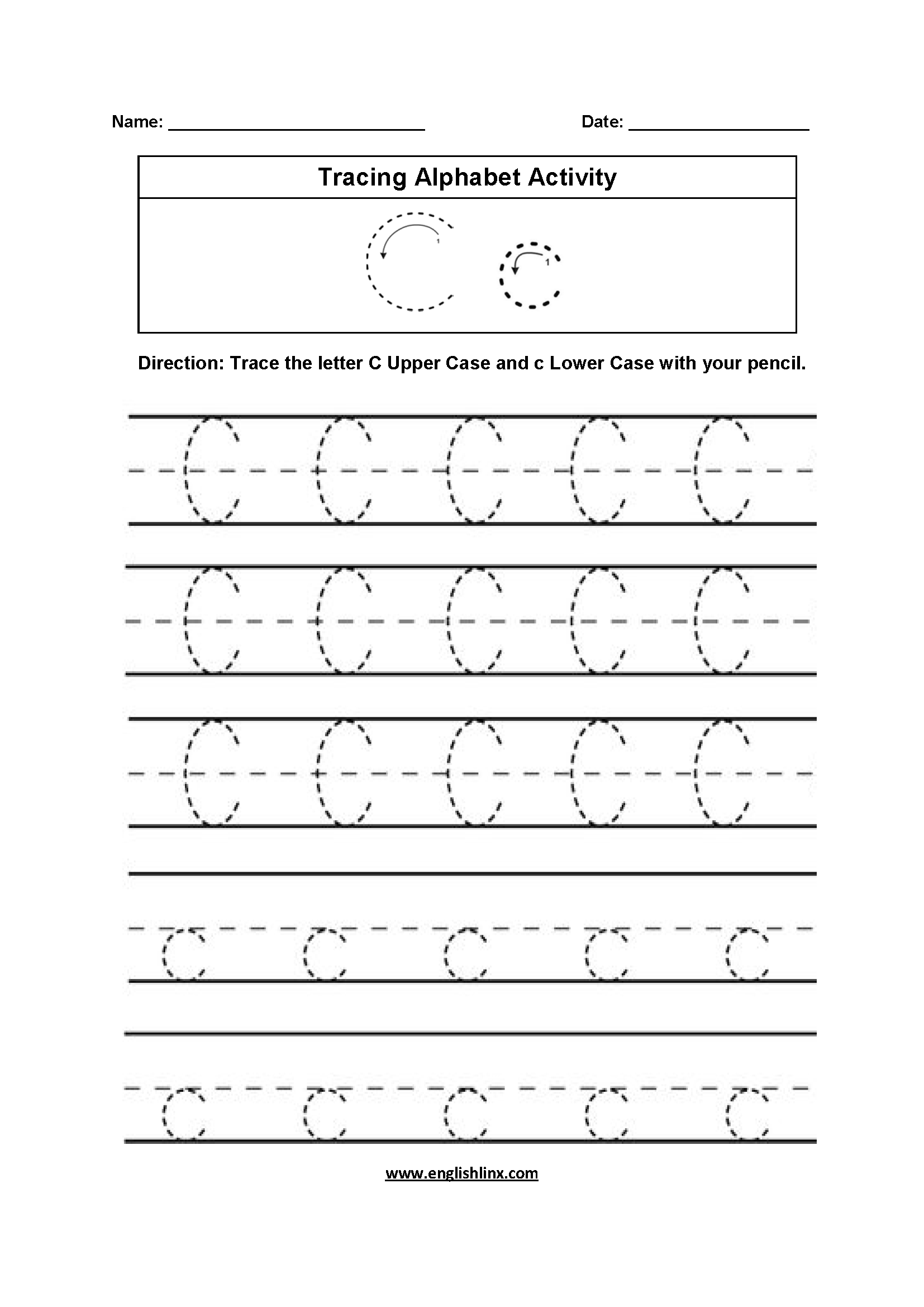 letter a tracing sheets alphabet worksheets tracing alphabet worksheets 7984