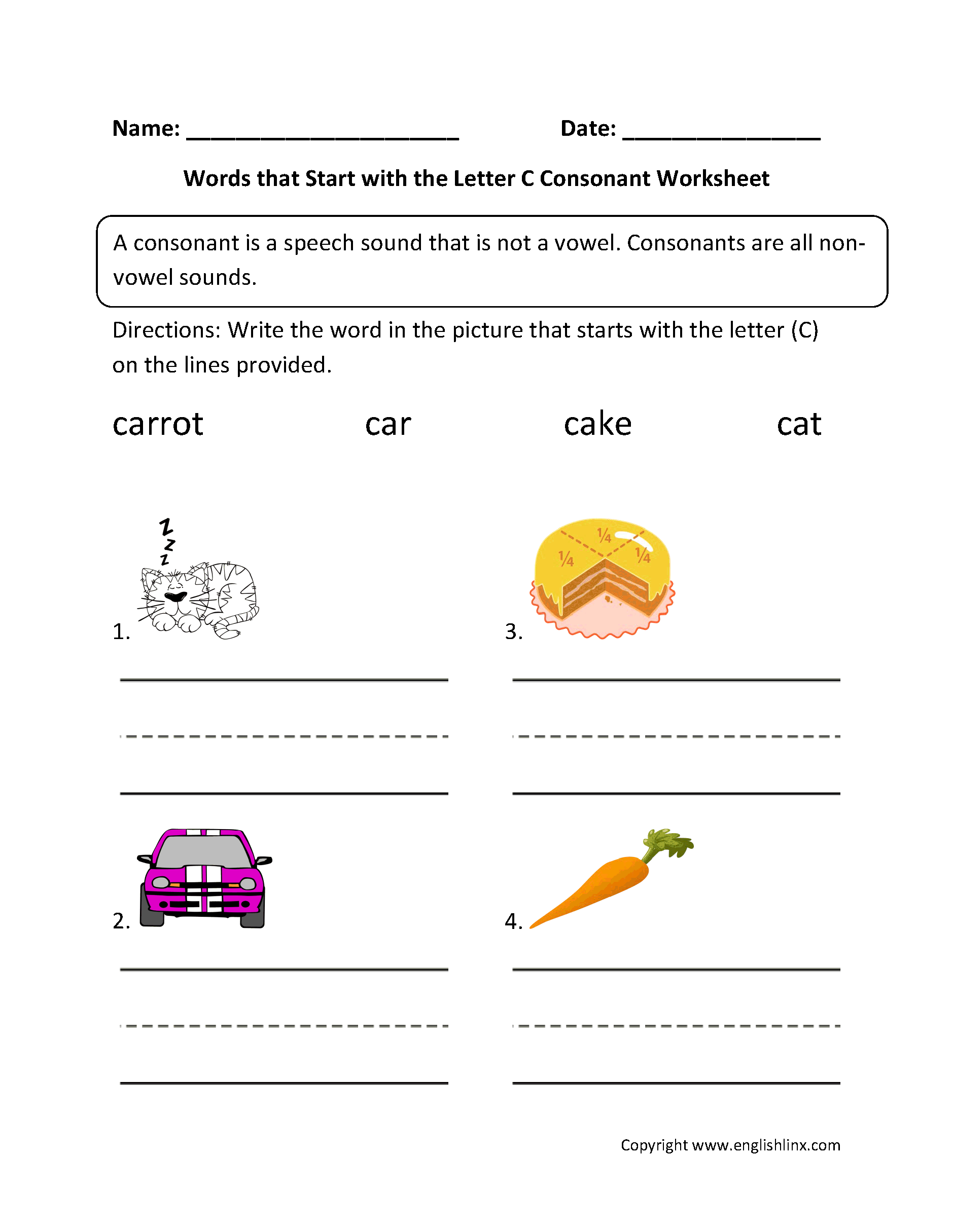 Letter Q Worksheets Pdf
