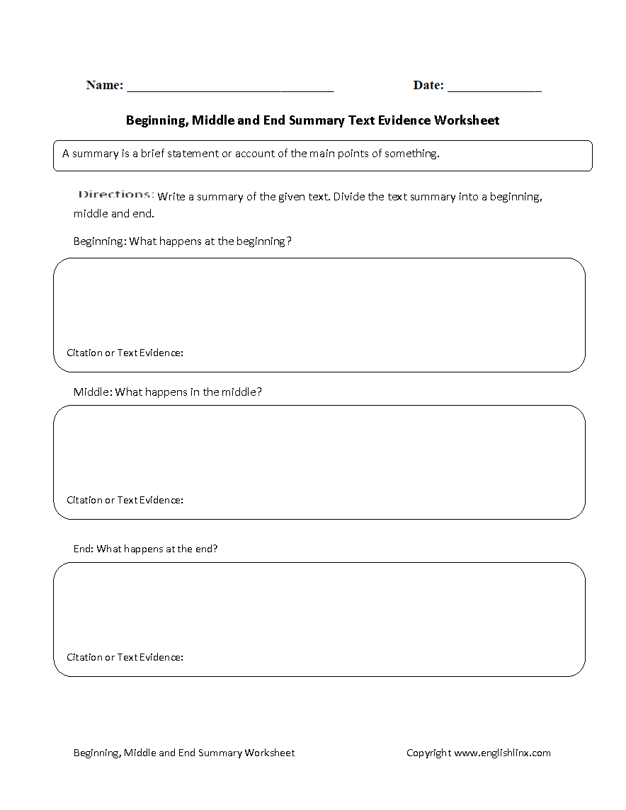 worksheet Citing Text Evidence Worksheets englishlinx com text evidence worksheets worksheet